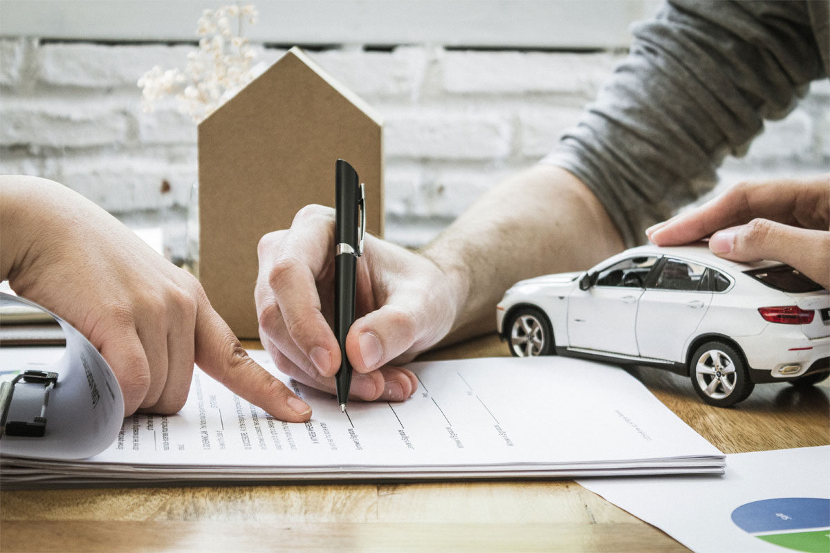 Top reasons why you should consider extended auto warranty